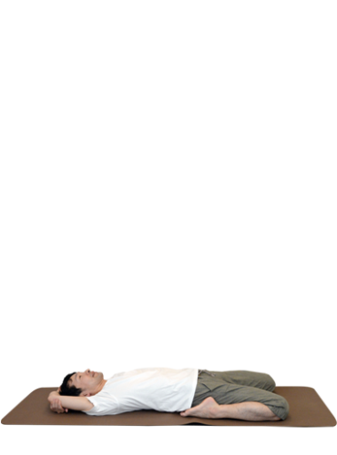 メンズヨガ大滝直司ヨガ スタジオ, フィットネス, ストレッチ, 広島, 広島市, ヨガ, ヨガ初心者クラス,