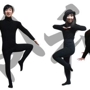 美容と健康ヨガ教室スタジオ広島:Youtube動画ご覧くださいメンズヨガ大滝直司