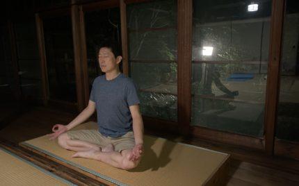松本豊和(とよかず):広島・男性ヨガインストラクターによる【メンズmoヨガ教室・スタジオ広島】